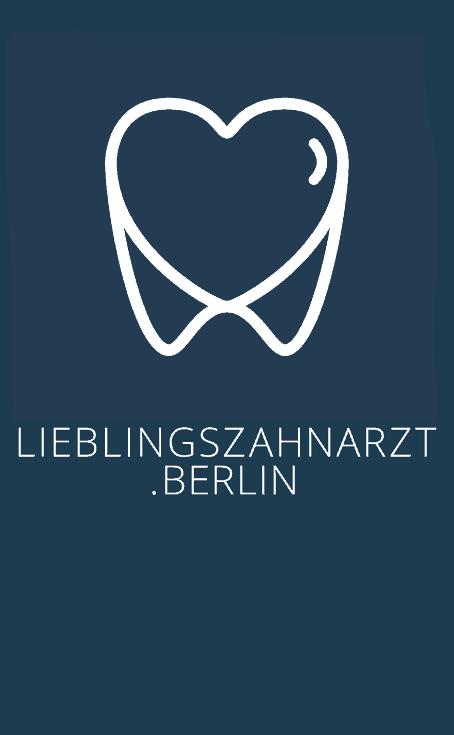 lieblingszahnarzt.berlin